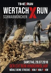1. Wertach X-Treme Run 2018